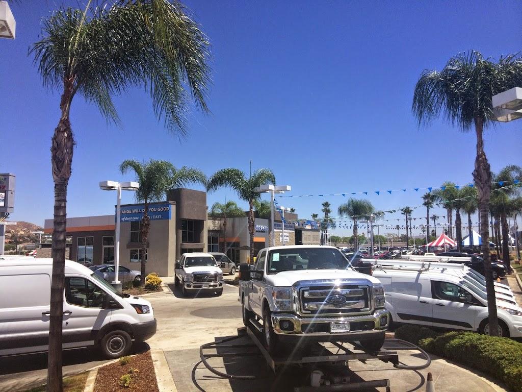Raceway Ford Fleet Center - store    Photo 7 of 10   Address: 5800 Sycamore Canyon Blvd, Riverside, CA 92507, USA   Phone: (800) 734-0084