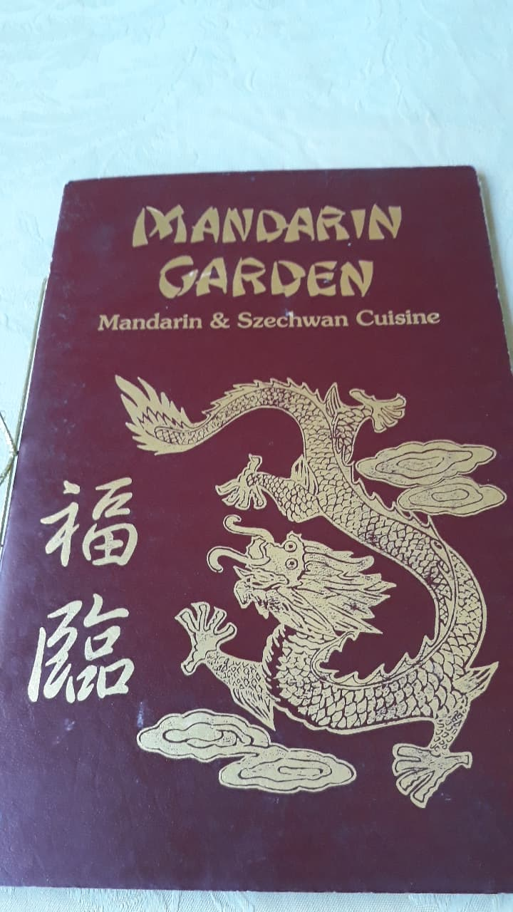 Mandarin Garden - restaurant    Photo 7 of 10   Address: 24046 Lake Dr, Crestline, CA 92325, USA   Phone: (909) 338-6482