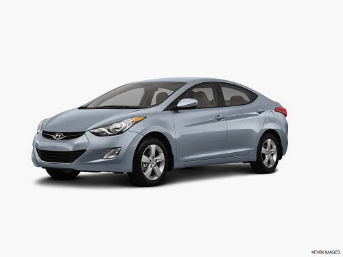 Matthews Car Rentals - car rental  | Photo 9 of 10 | Address: 1856 N Williamson Rd #2, Covington, PA 16917, USA | Phone: (570) 659-5406