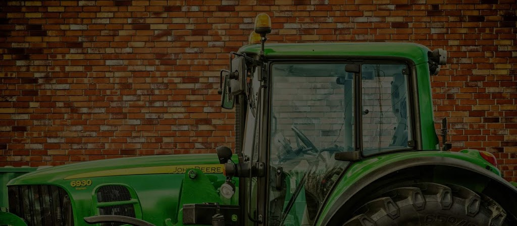 Its All For Sale Tractors - store    Photo 1 of 2   Address: 10020 South Highway 69 A, Mayer, AZ 86333, USA   Phone: (928) 632-2146