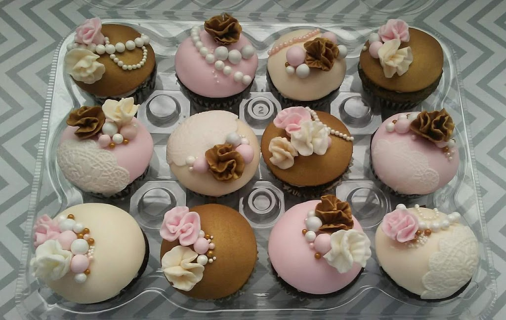 Malizzi Cakes & Pastries - bakery  | Photo 9 of 10 | Address: 1203 Old Swede Rd, Douglassville, PA 19518, USA | Phone: (610) 689-8034