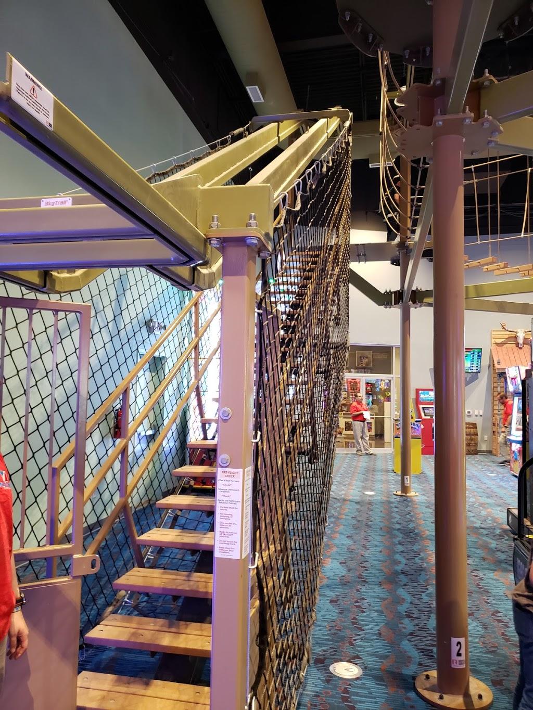 Pla-Mor Family Entertainment Center - bowling alley  | Photo 2 of 10 | Address: 2819 NE Bob Bullock Loop, Laredo, TX 78045, USA | Phone: (956) 284-2628