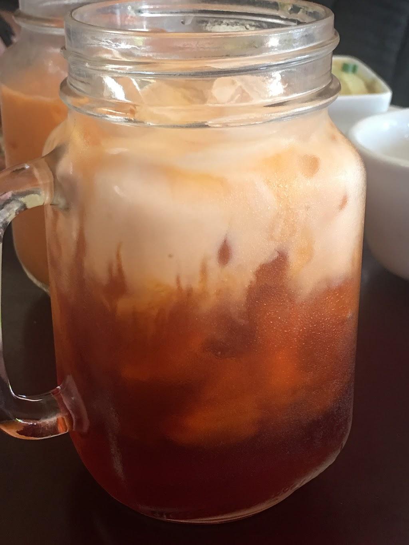 Vanida Thai Kitchen - restaurant  | Photo 10 of 10 | Address: 3050 Taraval, San Francisco, CA 94116, USA | Phone: (415) 564-6766