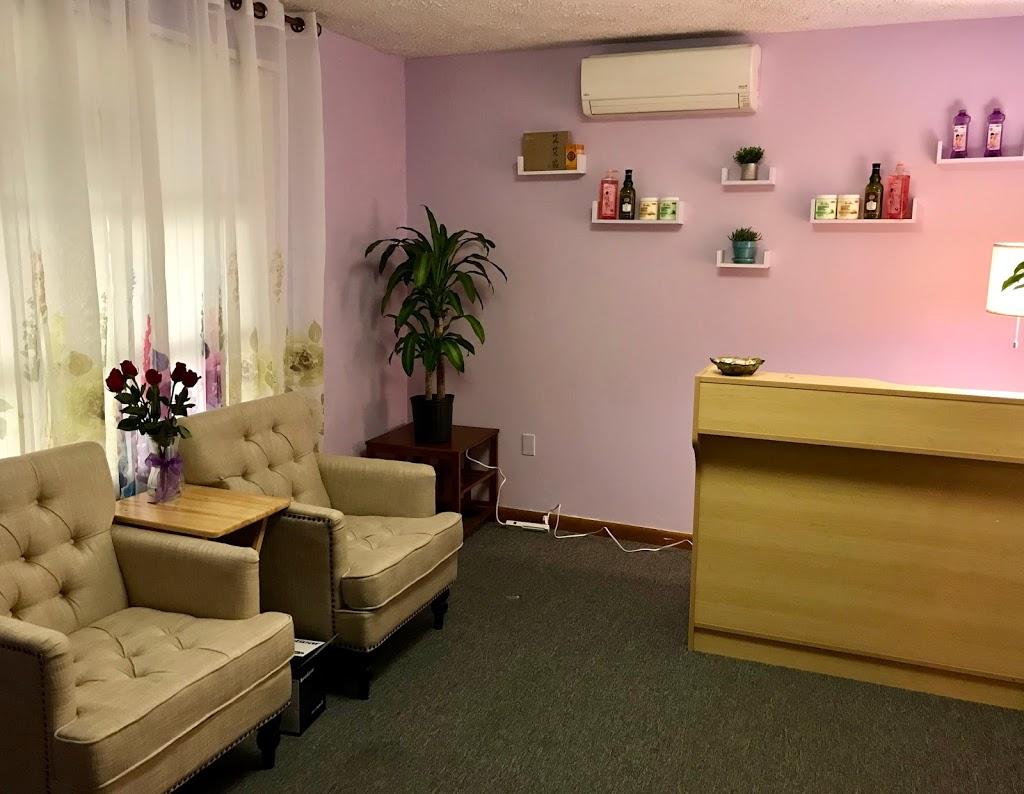 Yans Massage Therapy - spa  | Photo 2 of 10 | Address: 234 Montour Blvd, Bloomsburg, PA 17815, USA | Phone: (570) 238-8088