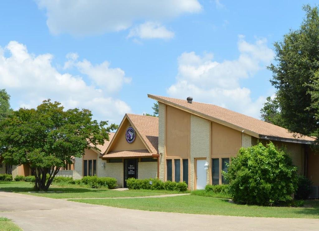 Spirit Fellowship Church - church    Photo 1 of 3   Address: 1735 W Belt Line Rd, DeSoto, TX 75115, USA   Phone: (214) 421-8095