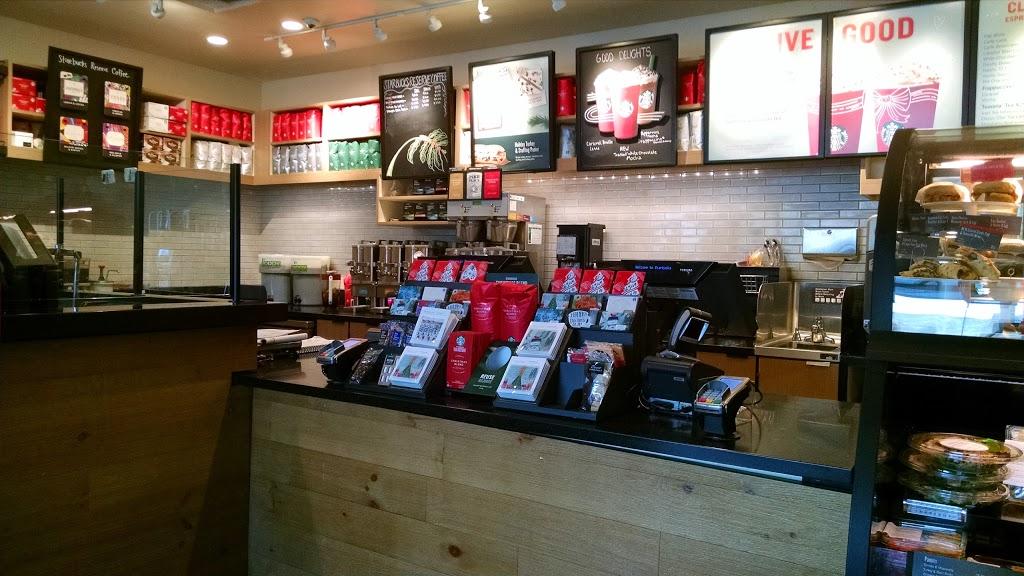 Starbucks - cafe    Photo 7 of 10   Address: 34050 Yucaipa Blvd #200, Yucaipa, CA 92399, USA   Phone: (909) 797-7224