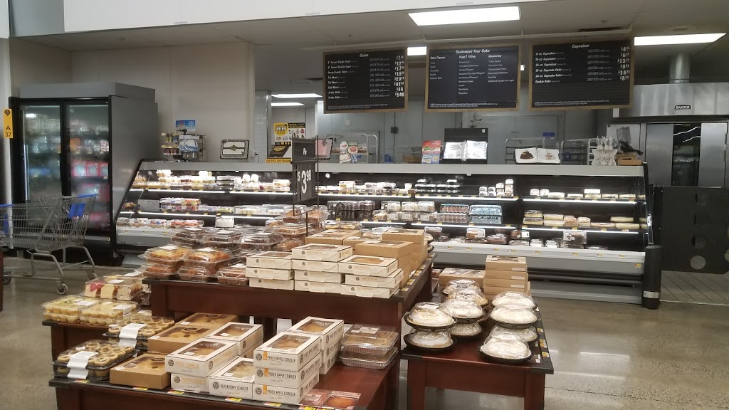 Walmart Bakery - bakery  | Photo 2 of 10 | Address: 279 Troy Rd, Rensselaer, NY 12144, USA | Phone: (518) 238-6054