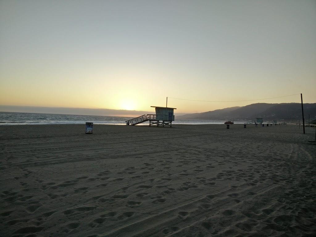 ZUMA CAFE - restaurant  | Photo 3 of 8 | Address: 30066 Pacific Coast Hwy, Malibu, CA 90265, USA