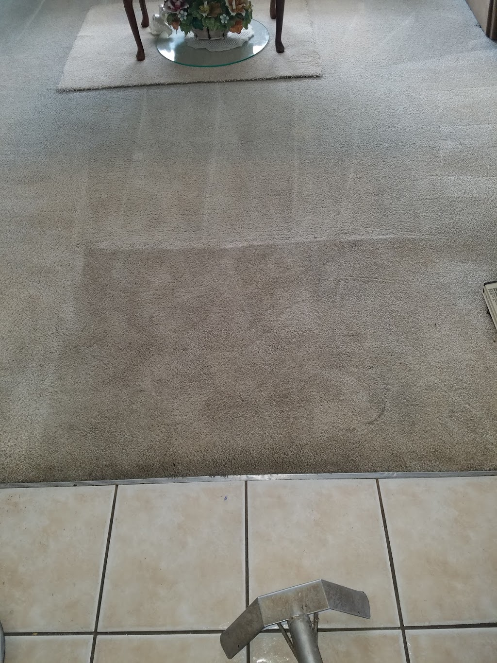 J.R.S CARPET CLEANING - laundry  | Photo 6 of 10 | Address: Navajo St, Huachuca City, AZ 85616, USA | Phone: (520) 559-1429