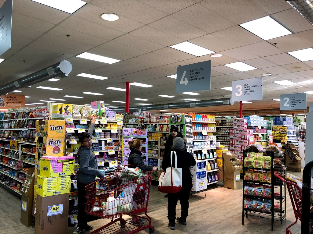 Best Market Astoria - store  | Photo 1 of 10 | Address: 19-30 37th St, Astoria, NY 11105, USA | Phone: (718) 721-7500
