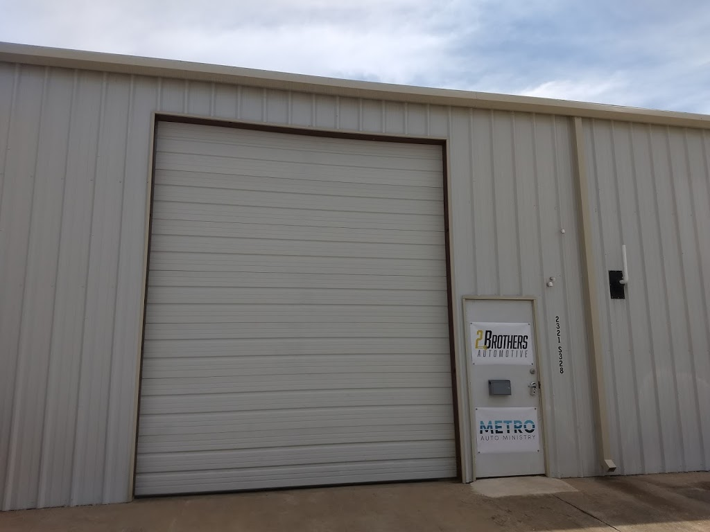 SMOKT Trailers - car repair  | Photo 1 of 10 | Address: 2321 Masch Branch Rd #328 bldg 5, Denton, TX 76207, USA | Phone: (214) 563-2244