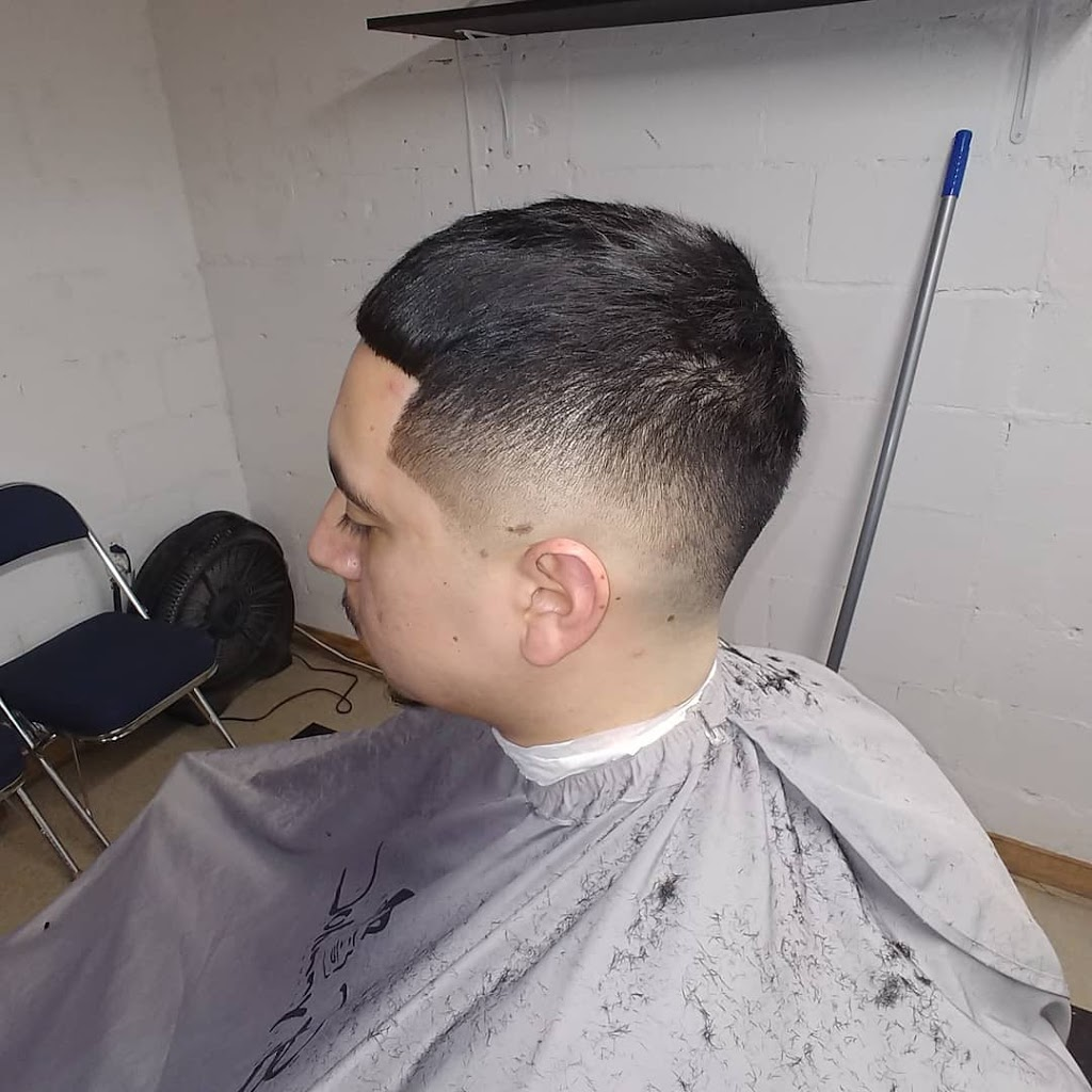 Gs Barbershop - hair care    Photo 4 of 4   Address: 1500B La Salle Ave, Waco, TX 76706, USA   Phone: (254) 489-6791