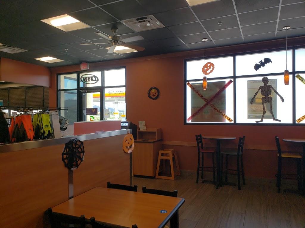 Subway - restaurant    Photo 1 of 1   Address: New River, AZ 85087, USA   Phone: (623) 465-7139