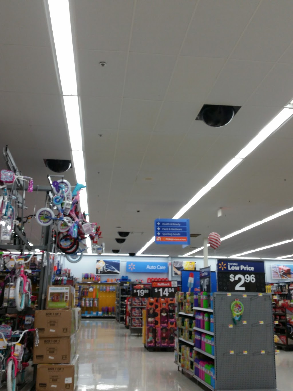 Walmart Supercenter - department store  | Photo 4 of 10 | Address: 1169 S Main St, Mansfield, PA 16933, USA | Phone: (570) 662-1115