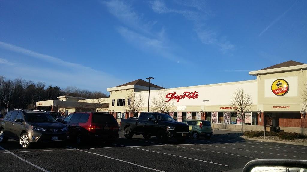 ShopRite of Slingerlands - department store    Photo 1 of 10   Address: 41 Vista Blvd, Slingerlands, NY 12159, USA   Phone: (518) 729-4108