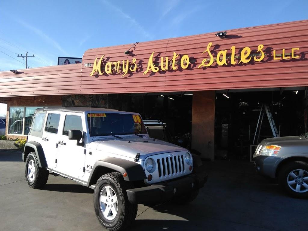 marys auto sales llc - car dealer    Photo 9 of 10   Address: 222 N 24th St, Phoenix, AZ 85034, USA   Phone: (623) 210-5797