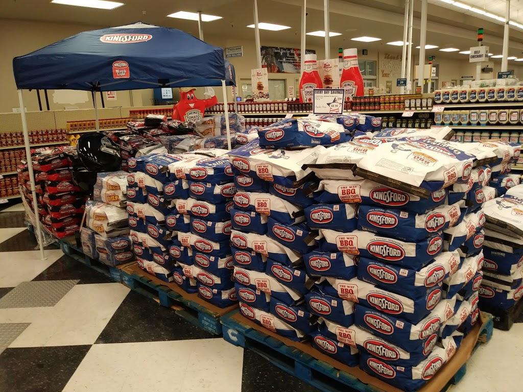 Camp Pendleton MCB Commissary - store    Photo 9 of 10   Address: 20850 Vandegrift Blvd, Camp Pendleton North, CA 92055, USA   Phone: (760) 430-1701