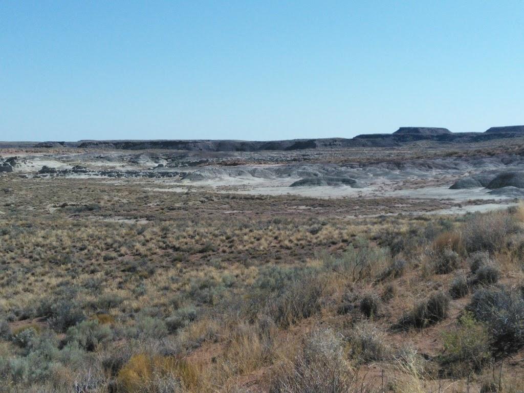 Americas Best Inn - lodging  | Photo 1 of 1 | Address: 2211 Navajo Blvd, Holbrook, AZ 86025, USA | Phone: (928) 297-0292
