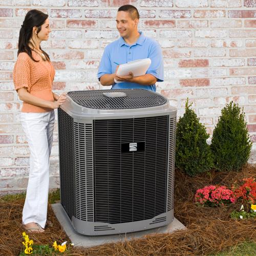 Sears Heating and Air Conditioning - home goods store  | Photo 2 of 6 | Address: 1020 Hamburg Turnpike, Wayne, NJ 07470, USA | Phone: (973) 587-6219