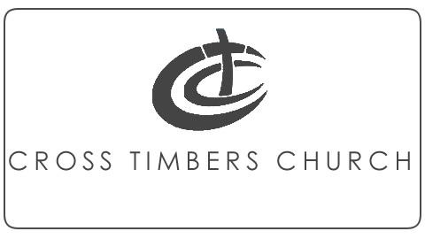 Cross Timbers Church - church    Photo 2 of 2   Address: 6134 FM922, Valley View, TX 76272, USA   Phone: (469) 317-9399