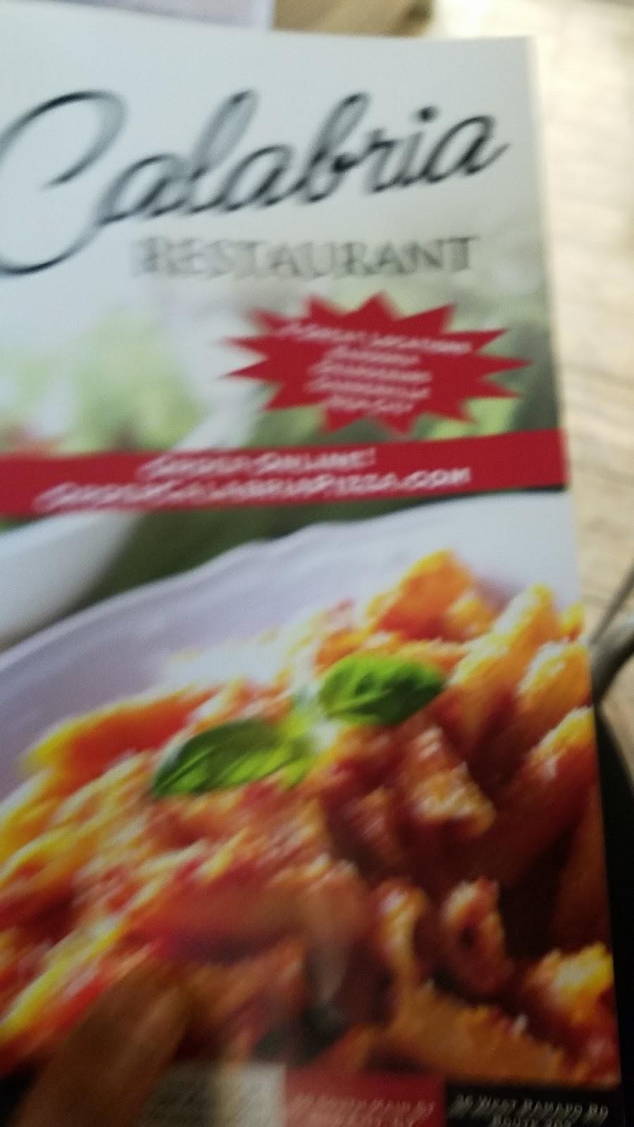 Just-A-Buck - store    Photo 2 of 2   Address: 26 W Ramapo Rd, Garnerville, NY 10923, USA   Phone: (845) 942-5800