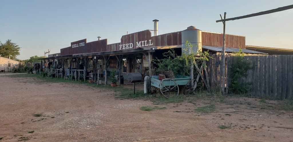 River Road Ranch Resort - lodging  | Photo 5 of 10 | Address: 160 Glad Heart Trail, Fredericksburg, TX 78624, USA | Phone: (830) 456-5756