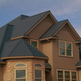 Eco Roofing Companies   Roofing Replacement Wood Dale - roofing contractor    Photo 9 of 10   Address: 324 Cedar Ave, Wood Dale, IL 60191, USA   Phone: (773) 814-3471