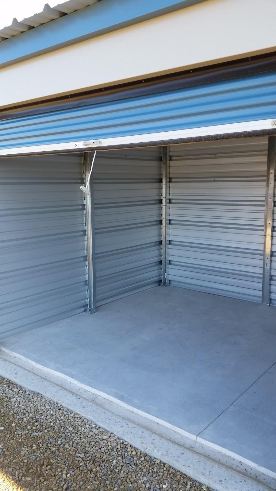 New Glarus Wäsche Center and Storage - car wash  | Photo 3 of 10 | Address: 1500 WI-69 Box 595, New Glarus, WI 53574, USA | Phone: (608) 620-4287