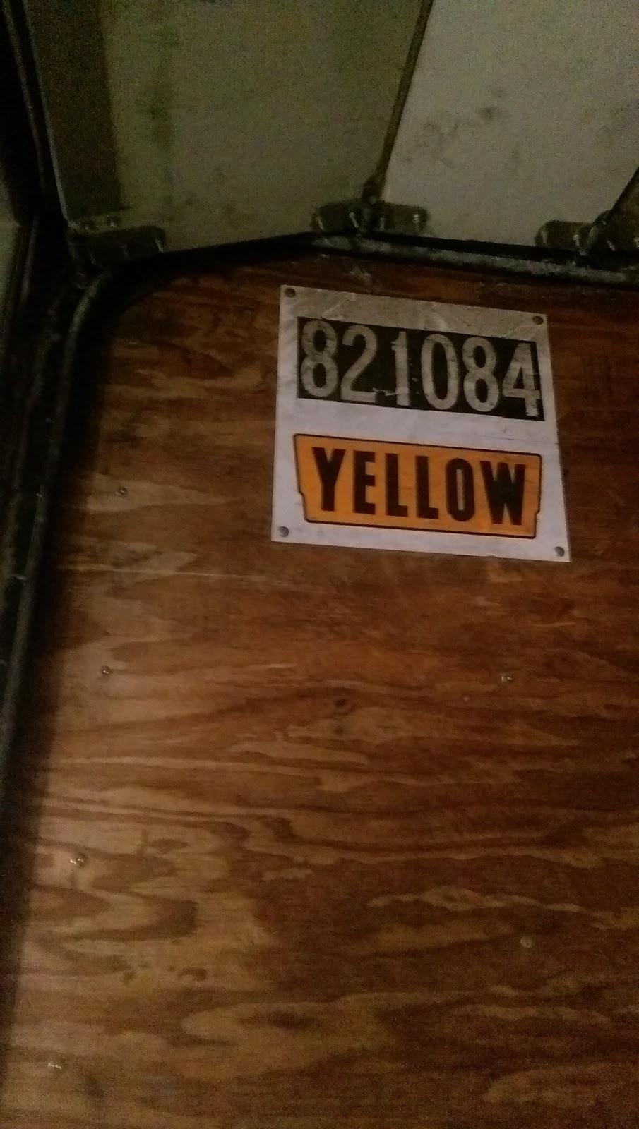 YRC Freight - moving company    Photo 2 of 2   Address: 1013 Carleton Dr, Eagle Pass, TX 78852, USA   Phone: (800) 610-6500