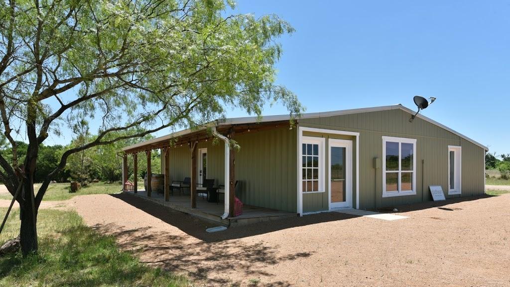 Gladheart - lodging    Photo 1 of 10   Address: 430 Glad Heart Trail, Fredericksburg, TX 78624, USA   Phone: (830) 307-8205