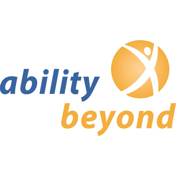 Ability & Beyond - health  | Photo 2 of 2 | Address: 480 Bedford Rd, Chappaqua, NY 10514, USA | Phone: (888) 832-8247