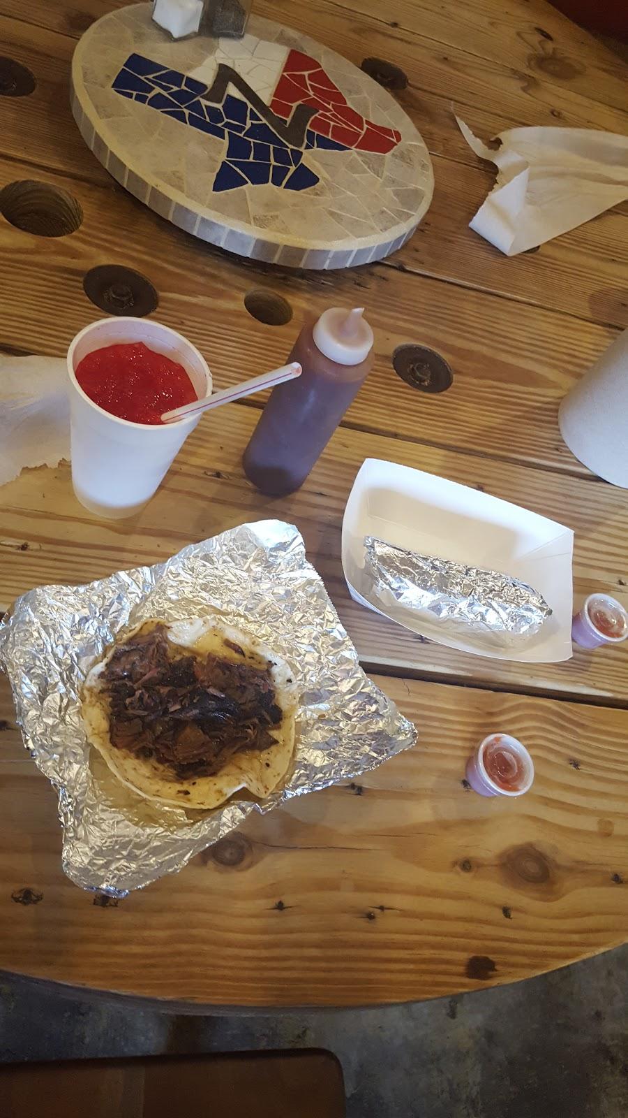 Ziggys Roadside BBQ - restaurant  | Photo 10 of 10 | Address: 120 U.S. Hwy 90 Street, Brackettville, TX 78832, USA | Phone: (830) 563-9293