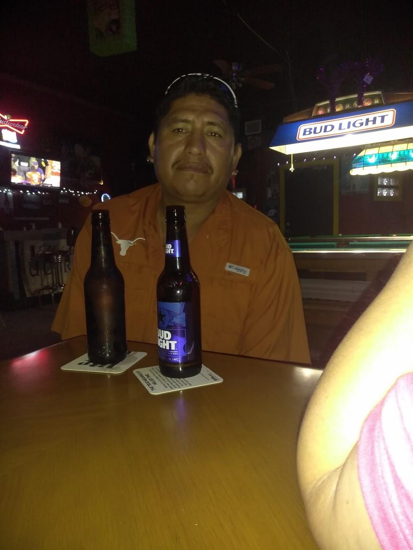 Zamoras Cantina - restaurant    Photo 3 of 4   Address: 111 Railroad St, Maxwell, TX 78656, USA   Phone: (512) 212-0377