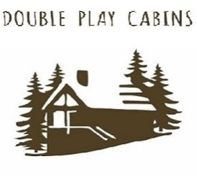 Double Play Cabins - real estate agency    Photo 5 of 5   Address: 456 Maples Rd, Milford, NY 13807, USA   Phone: (607) 435-0076