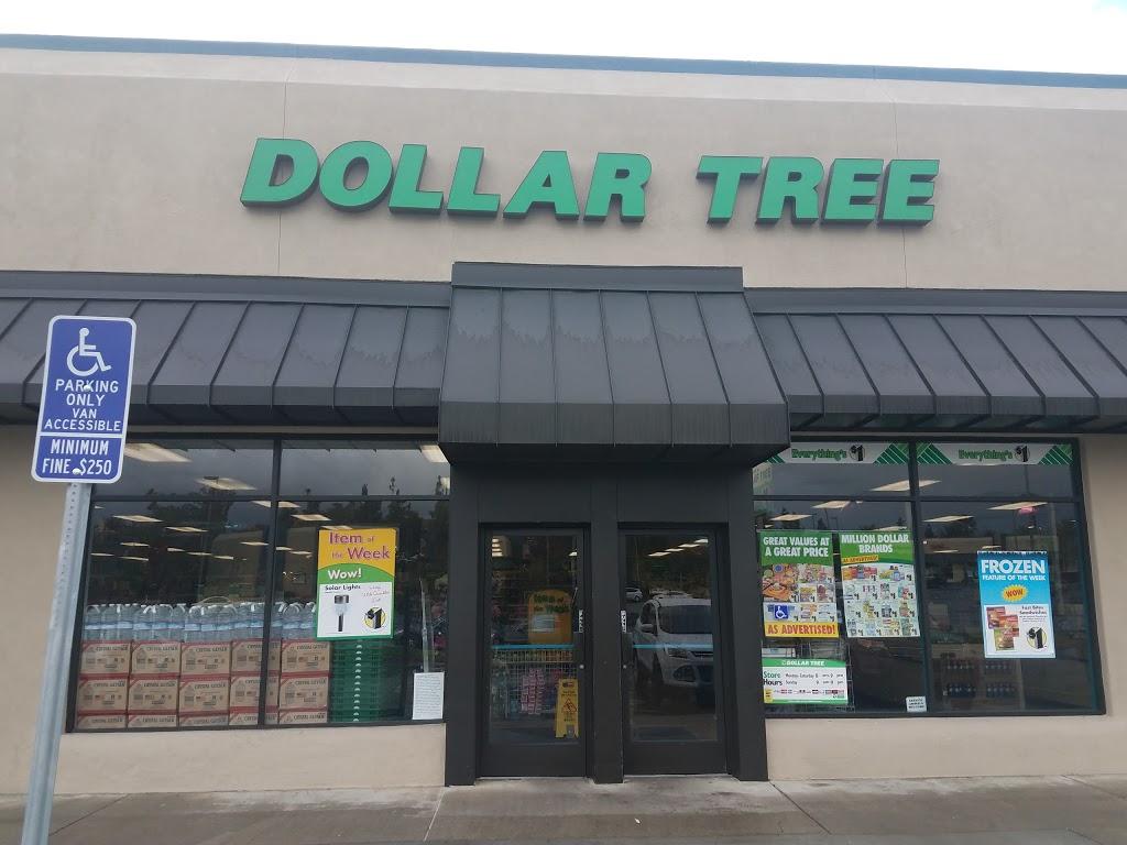 Dollar Tree - Furniture store | 39865 Alta Murrieta Dr