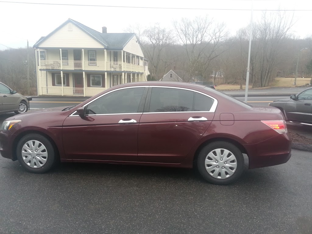 Coventry Auto Sales & Services LLC - car dealer    Photo 4 of 4   Address: 1010 Main St, Coventry, CT 06238, USA   Phone: (860) 742-6134