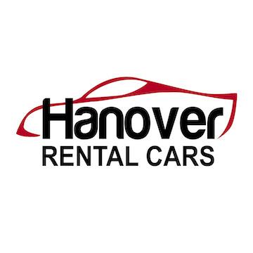 Hanover Rental Cars - car rental  | Photo 8 of 8 | Address: 1850 Carlisle St, Hanover, PA 17331, USA | Phone: (717) 633-1475