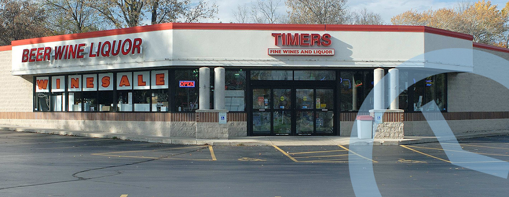 Timers Beverage Center - store    Photo 3 of 10   Address: 3800 Northwestern Ave, Racine, WI 53405, USA   Phone: (262) 637-2704