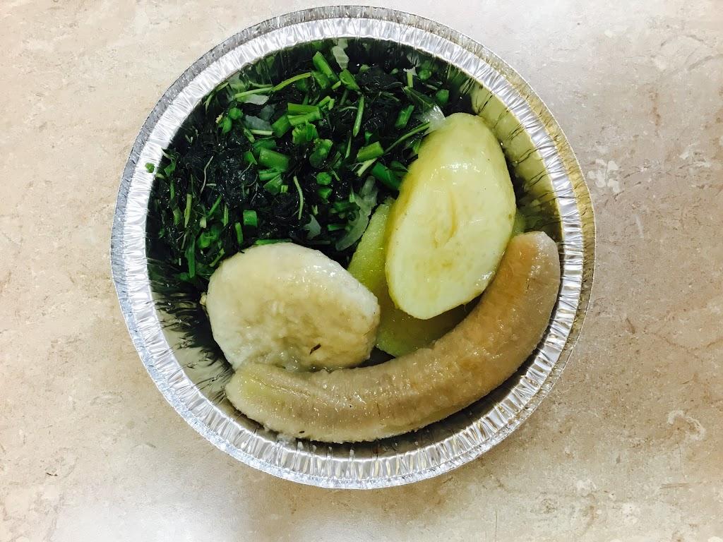 Angie's Place - restaurant    Photo 3 of 10   Address: 234 Maywood Ave, Maywood, NJ 07607, USA   Phone: (201) 546-7768
