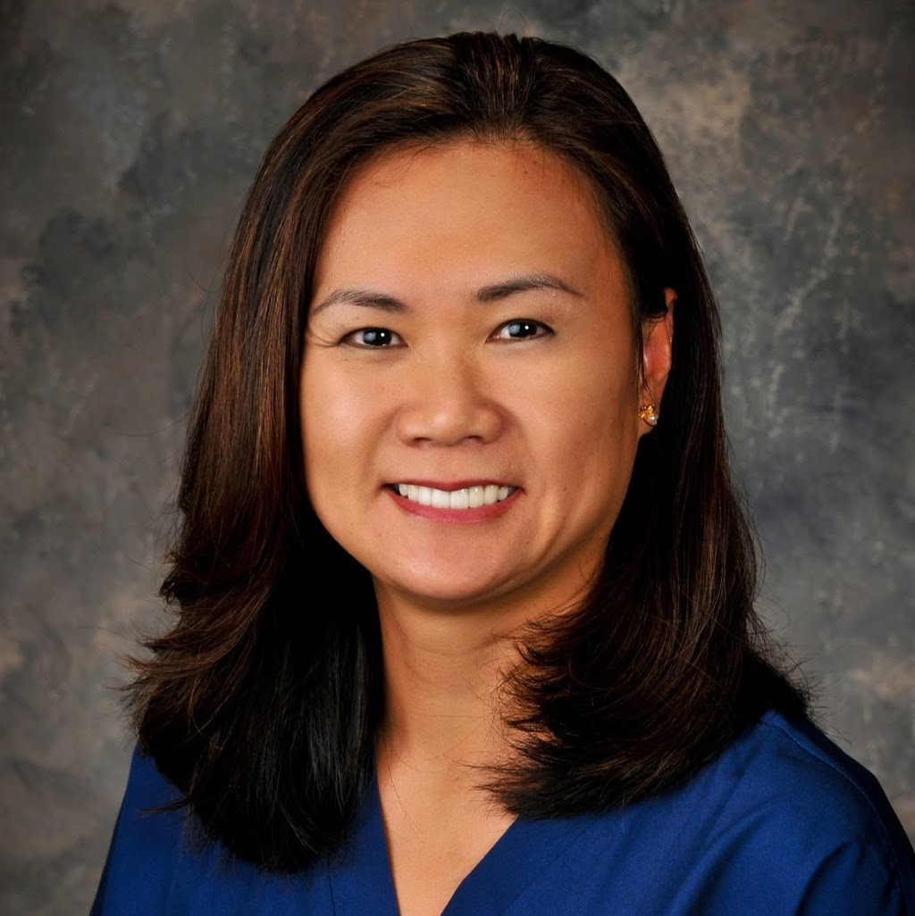 Dr. Angela C. Wang, MD   doctor   5350 Distinction Way, Prescott, AZ 86301, USA   9284454066 OR +1 928-445-4066