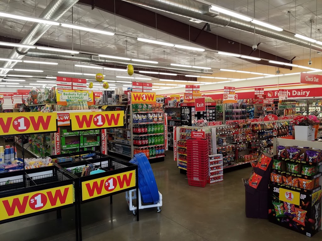Family Dollar - clothing store  | Photo 2 of 10 | Address: 9959 US-259, Nacogdoches, TX 75965, USA | Phone: (936) 585-8520