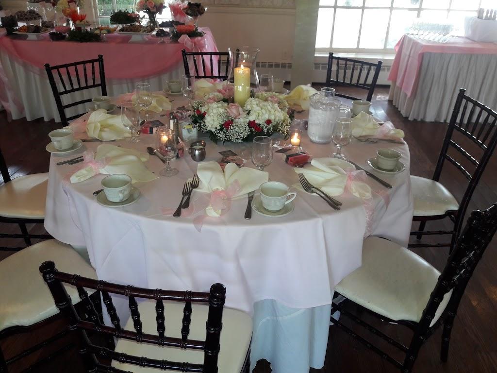 The Smithville Inn - restaurant  | Photo 1 of 10 | Address: 1 N New York Rd, Absecon, NJ 08205, USA | Phone: (609) 652-7777