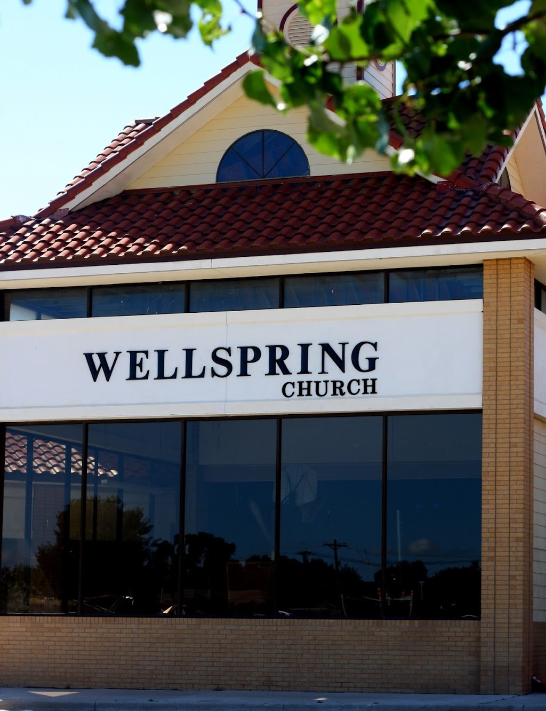 Wellspring Church - church  | Photo 3 of 7 | Address: 7300 Smithfield Rd, North Richland Hills, TX 76182, USA | Phone: (817) 788-8111