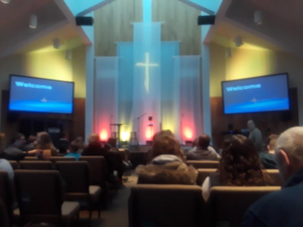 Fox Valley Church - church  | Photo 9 of 10 | Address: 37W073 Huntley Rd, Dundee Township, IL 60118, USA | Phone: (847) 844-1010
