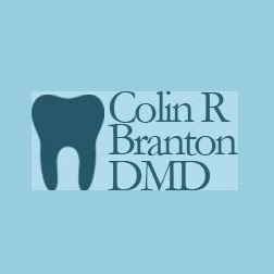 Dr. Colin R. Branton, DMD - dentist  | Photo 1 of 1 | Address: 2685 Euclid Ave, Duboistown, PA 17702, USA | Phone: (570) 326-5456