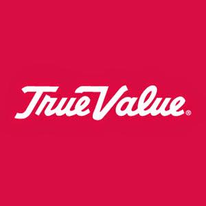 Standard True Value - Manteca - hardware store  | Photo 3 of 3 | Address: 105 Northgate Dr, Manteca, CA 95336, USA | Phone: (209) 824-6963