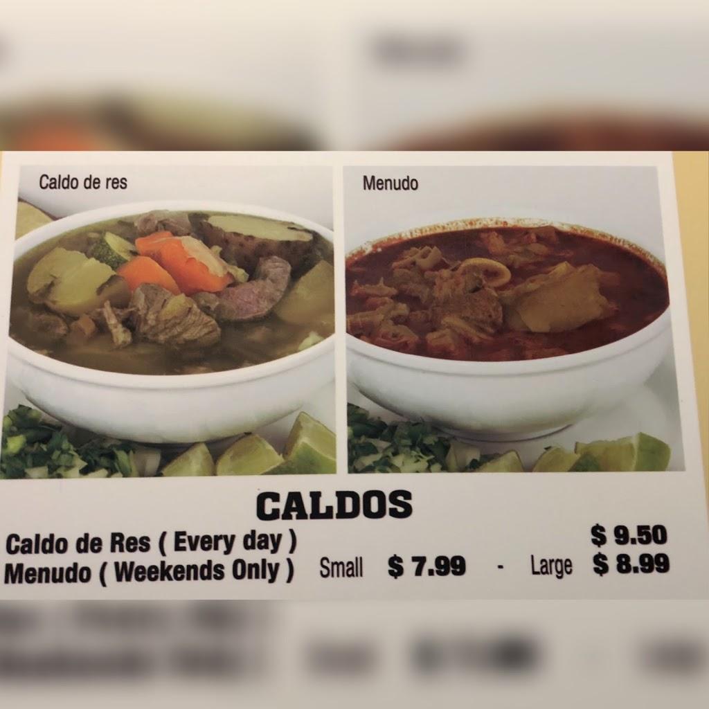 Venus Taqueria - restaurant    Photo 5 of 7   Address: 100 Second St, Venus, TX 76084, USA   Phone: (972) 366-1116
