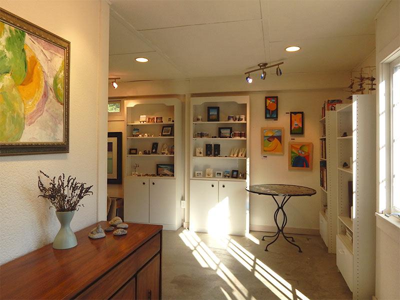 Stantall Studio, llc - home goods store    Photo 1 of 10   Address: 6691 120th Ave, Fennville, MI 49408, USA   Phone: (616) 240-0984