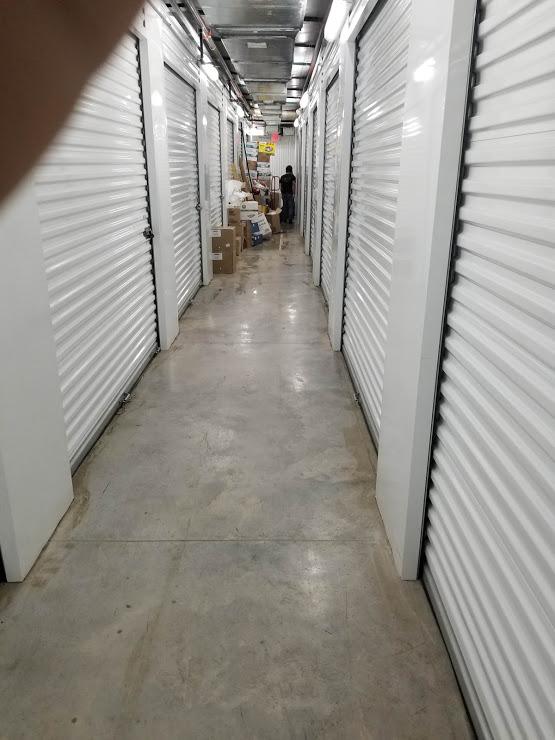 Two Buck Trucks Parking Lot & Storage - car wash  | Photo 7 of 10 | Address: 11129 FM1902, Crowley, TX 76036, USA | Phone: (817) 723-0768