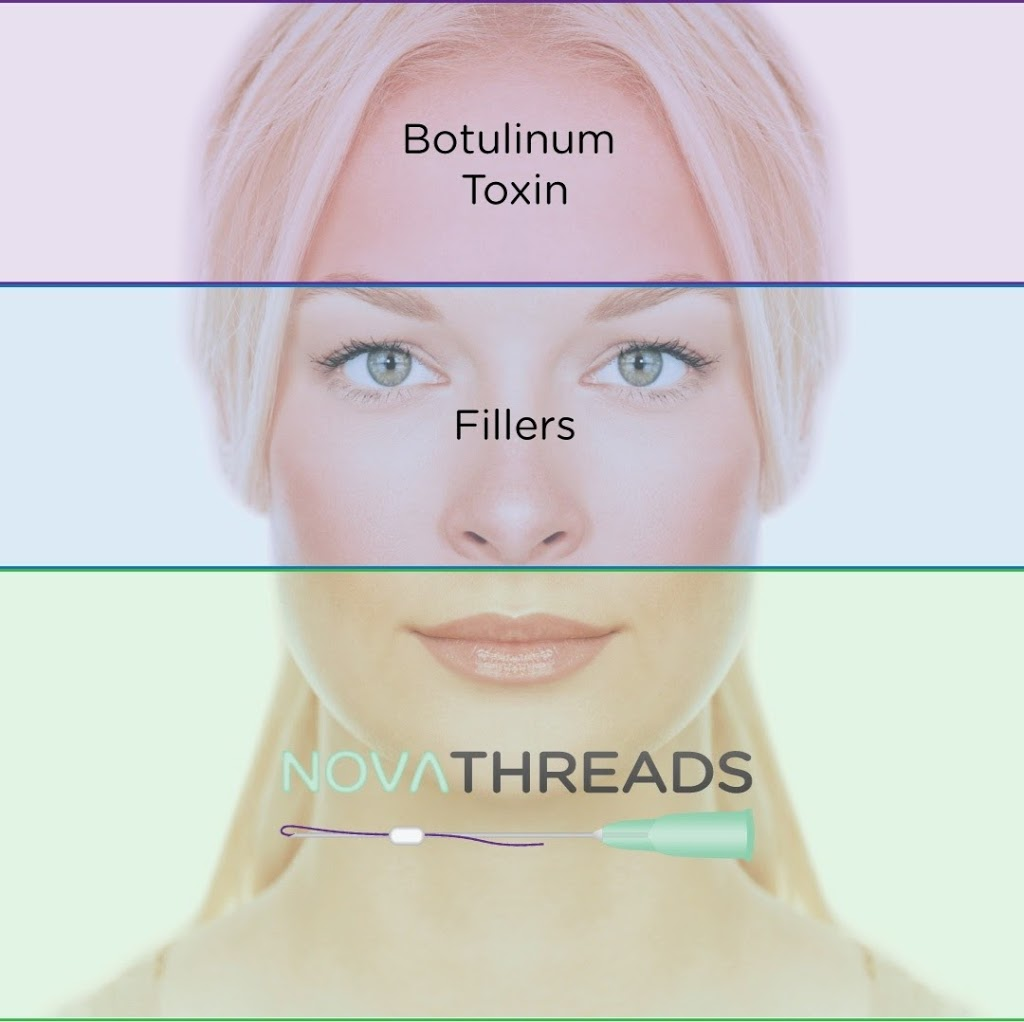 Dr. Alex Dobrins Anti-Aging Clinic - spa    Photo 6 of 7   Address: 550 Union Ave #4, Middlesex, NJ 08846, USA   Phone: (855) 243-7867
